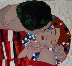 baiser-rouge-det-1.jpg